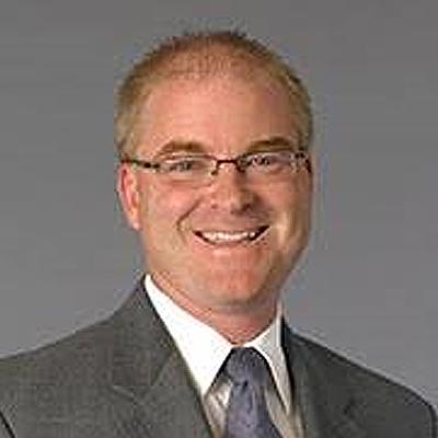 Gregg Bexten